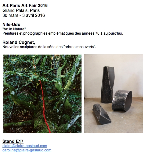 files/art paris 2016.jpg