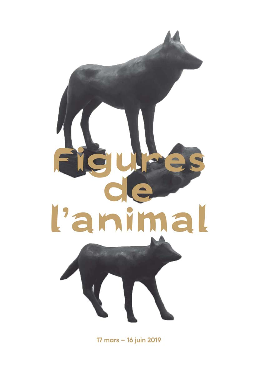 files/figure de l'animal 1.jpg